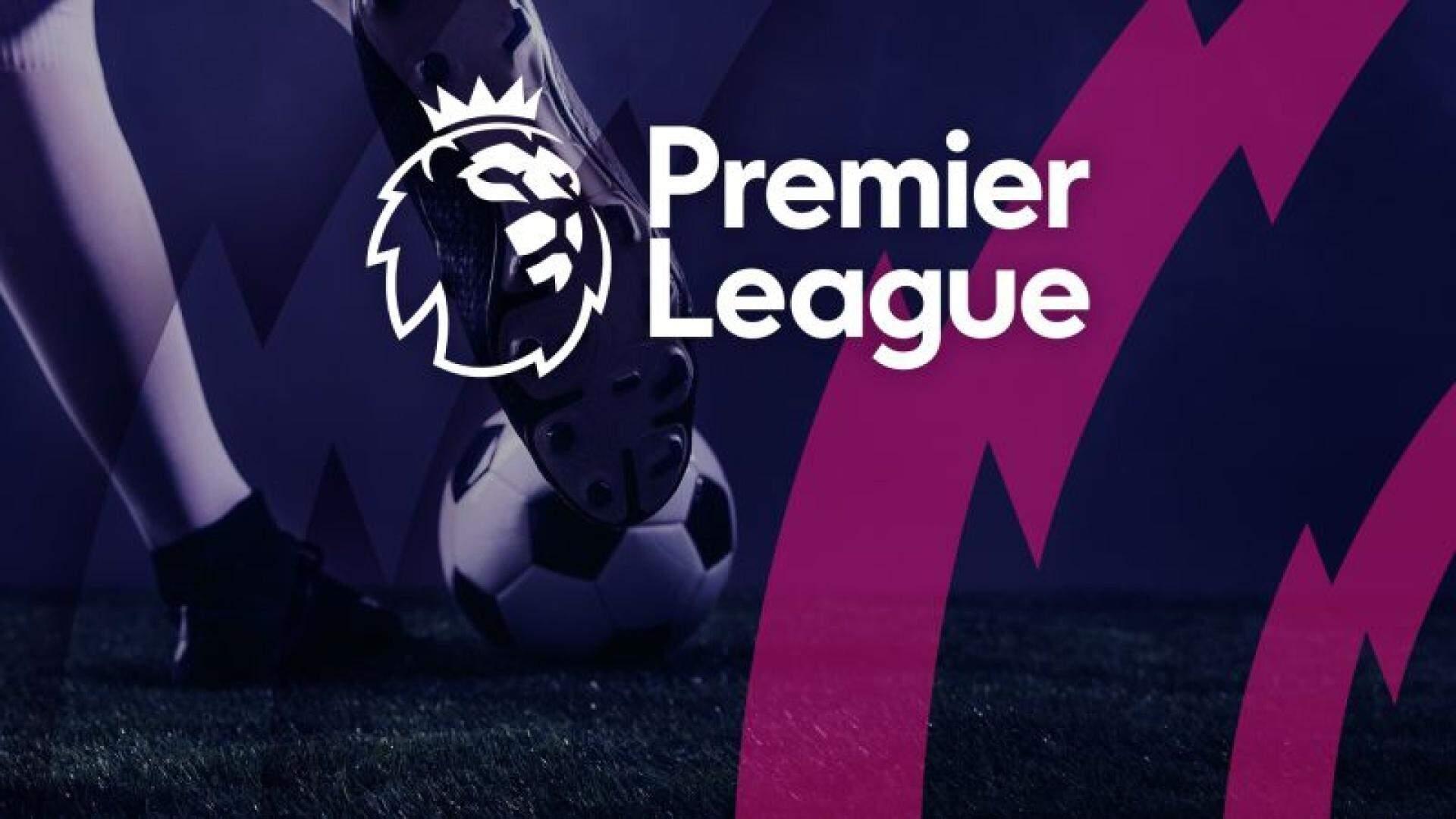 TV3 Sport   Football...   Go3